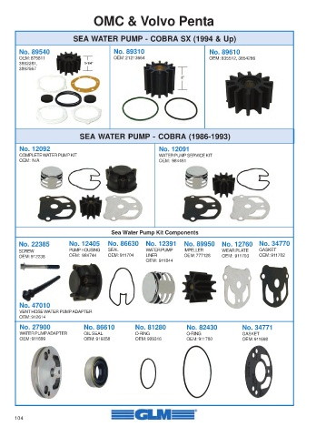 Page 104 - OMC_Catalog_Flipbook