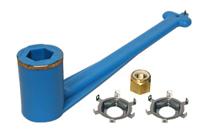 GLM Products Inc - Marine Service Tools