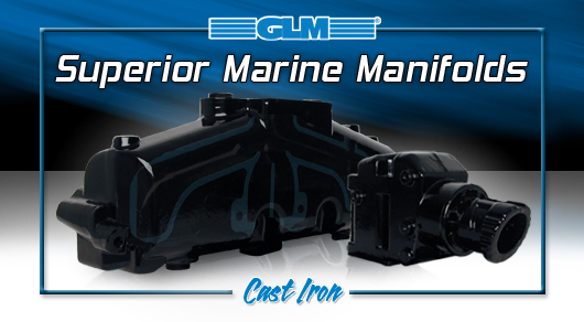GLM Products Inc - Superior Marine Manifolds