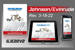 Johnson Catalog