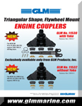 Engine Couplers