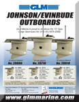 Johnson Outboards